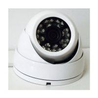 AHD-Dome-HD-IR-Camera-2