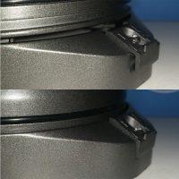 CMDM187-latch