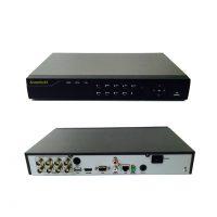 DVR-TVI-8CHN-WH-D5208