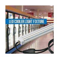 LED-Cooler-Freezer-Light