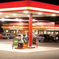 LED-Gas-Station-Canopy-Lights-Image