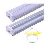 LED-T5-Double-Tube-Fixture