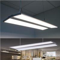 LED-V-Shape-Panel-Light-1