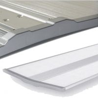 LED-V-Shape-Panel-Light