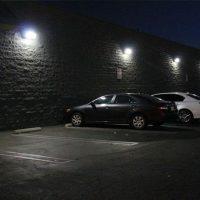 LED-Wall-Pack-Light-1