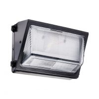LED-Wall-Pack-Light