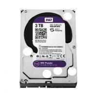 WD-Purple-3TB