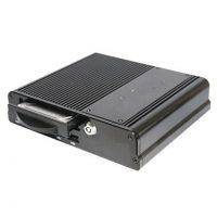mobile-dvr-4-channel-amr-c5004-3