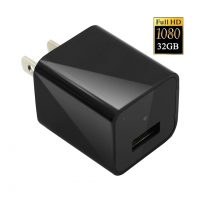 CAMAKT-1080P-HD-USB-Wall-Charger-Camera-1
