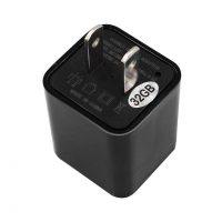 CAMAKT-1080P-HD-USB-Wall-Charger-Camera-2