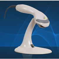 Metrologic-MS-9540-Barcode-Scanner