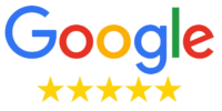 Click to Review Us On Google